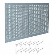 Werkzeugwand - Biedrax NP5808-2