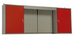 Werzeugschrank - Metall, Biedrax KS5811