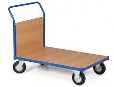 Plattformwagen Biedrax PV4008 - 100x70cm