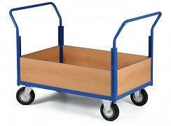 Plattformwagen Biedrax PV4215 - 100x70cm