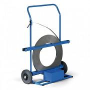 Fahrbare Abroller BIEDRAX OP3984