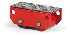 Transportroller Biedrax SP5109 - 1,2 t