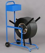 Fahrbare Abroller BIEDRAX OP1446