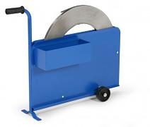 Fahrbare Abroller BIEDRAX OP1441