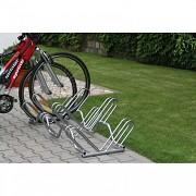 Fahrradständer  SK1882 - 5 plätze