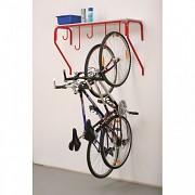 Fahrradaufhänger für 5 Fahrräderl Biedrax SK1888