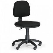 Bürostuhl Milano Biedrax Z9592C