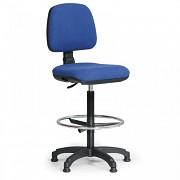 Bürostuhl Milano Biedrax Z9605M