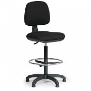 Bürostuhl Milano Biedrax Z9605C
