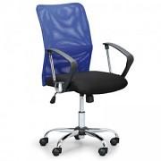 Bürosessel Modesto Biedrax Z11005M