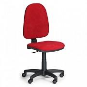 Bürostuhl Torino Biedrax Z9596CV