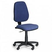 Bürostuhl Comfort Biedrax Z9664M