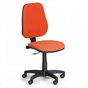 Bürostuhl Comfort Biedrax Z9664O